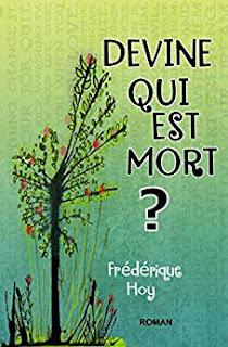 https://www.amazon.fr/Devine-qui-est-mort-Fr%C3%A9d%C3%A9rique-ebook/dp/B07CSFM1C1
