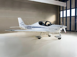 Tecnam P2002 Sierra MkII Specs, Cockpit, and Price