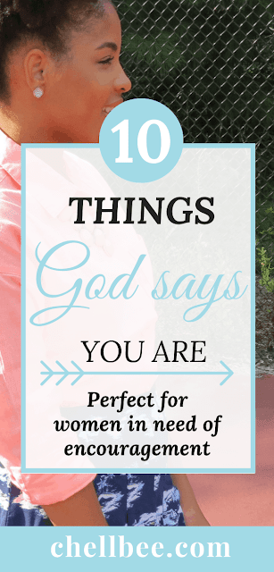 Bible Verse | Discover these verses for when you need a reminder of who you are. affirmations | Bible Journaling | bible study | Bible mapping | Bible study notes | How to Read the Bible | #bible #bibleverse #biblestudy