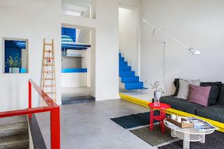 Appartamento Lipari Miccò