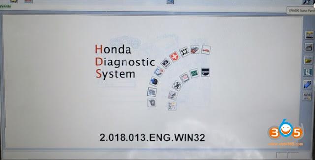 install-mangusta-honda-software-3