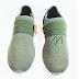 TDD302 Sepatu Pria-Sepatu Casual -Sepatu Piero  100% Original
