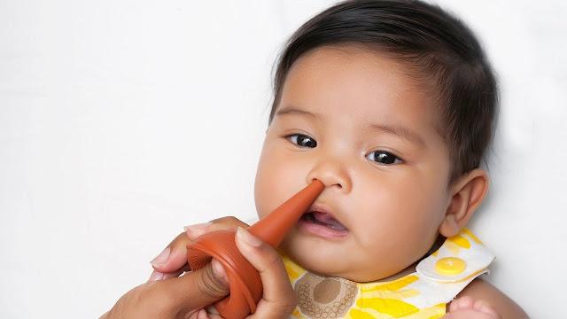 rinofaringita-copii, rinofaringita-bebelusi, rinofaringita-purulenta, rinofaringita-purulenta