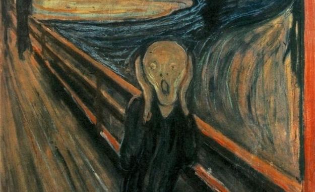 Κυβέρνηση σε νευρική κρίση. Ο καιρός του θερίζειν