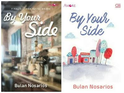 Novel genre amore