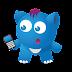 أفضل التطبيقات لإرسال رسائل مجانية لإى هاتف حول العالم