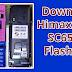 Himax H909 Flash File SC6531E (Firmware)