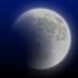 Dua Pekan Menjelang Gerhana Bulan Penumbra 6 Juni 2020