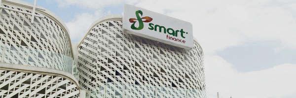 Alamat & Nomor Telepon Smart Multi Finance Jakarta Utara