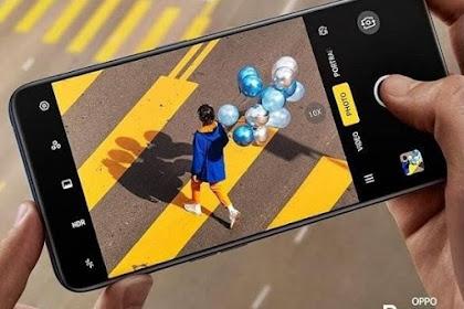 Sulit Memotret Objek Bergerak Pakai Kamera Smartphone? Baca Dulu 9 Trik Rahasianya!