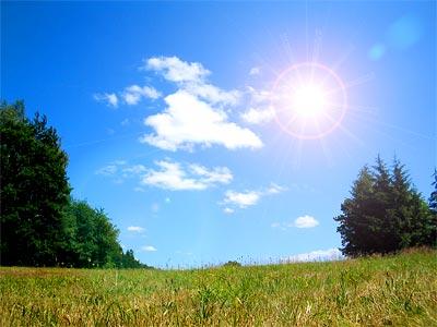 أحوال الطقس اليوم الأربعاء.. ارتفاع درجات الحرارة وأجواء مستقرة ببقاي أرجاء المغرب