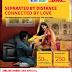 Blue Dart brings siblings together for Raksha Bandhan with 'Rakhi Express'
