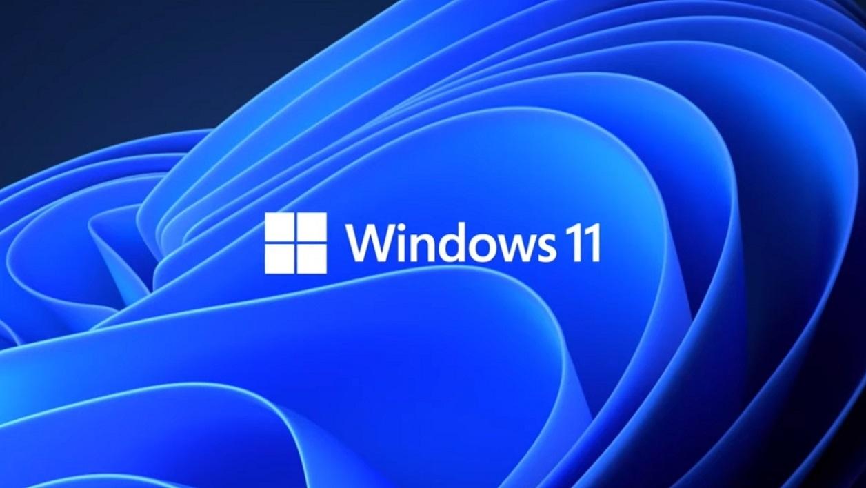 كيف تقوم بتحميل وتحديث نظام الويندوز 11 رسميا