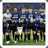 Internazionale 2009-2010