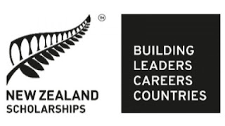 New Zealand 2021 Scholarship for International Tertiary Students [PG]