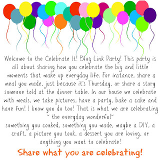 http://www.thefreshmancook.com/2018/03/celebrate-it-blog-link-party_22.html
