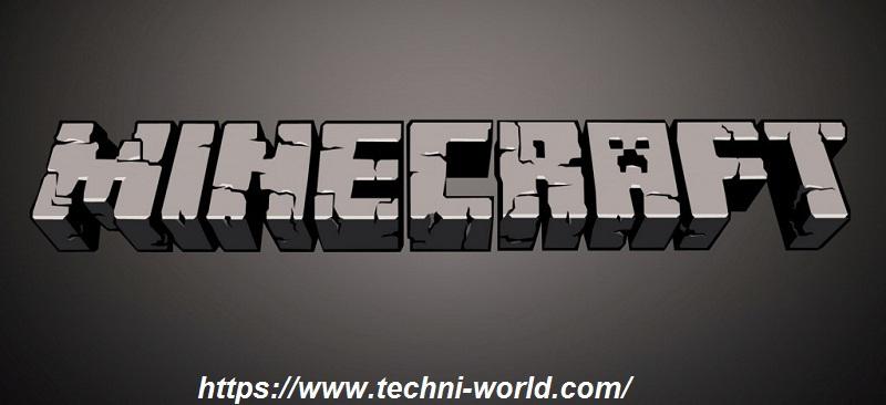 تحميل لعبة ماين كرافت الاصلية للكمبيوتر 2021 مجانا Minecraft