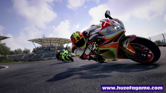 Rims Racing Pc Game Free Download Torrent