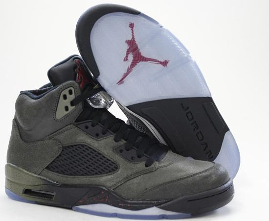 ffe5a5a601b ajordanxi Your #1 Source For Sneaker Release Dates: Air Jordan 5 Retro QS