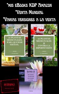 🢃 Nuevos eBooks ya a la venta 🢃