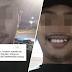 'Penyangak ni rembat phone aku' - Mangsa viralkan gambar selfie suspek