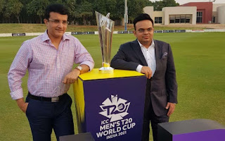 t20-world-cup-in-uae-and-oman