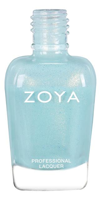 Zoya ZP1041 Fisher