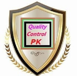 QC/QA Methodology