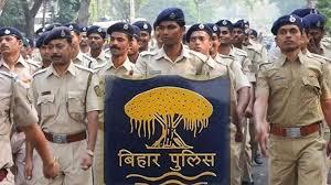 कोरोना से जंग : बिहार पुलिस के 80 हजार जवानों ने सीएम राहत कोष में दिये आठ करोड़