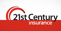 21st century insurance customer support phone number