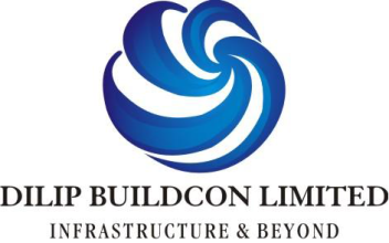 Dilip Buildcon spikes 5% on getting LOA for EPC project