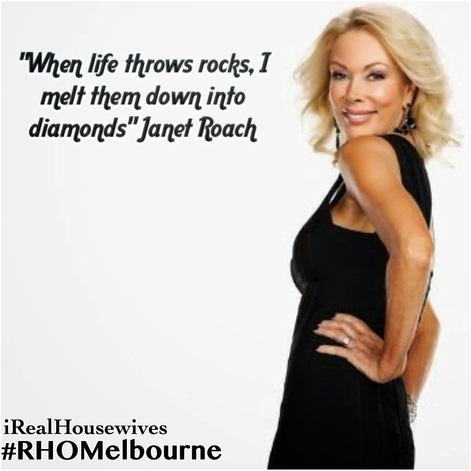 real housewives of melbourne - photo #34