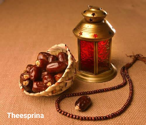 عشر نصائح غذائية ستساعدك علي الصيام في شهر رمضان