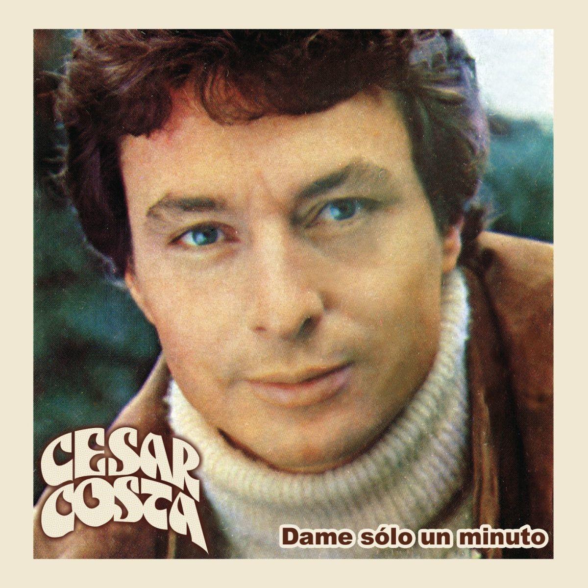 Mis Discografias Discografia Cesar Costa