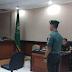 Janji Menikahi Gadis, Oknum TNI Ini Diadili di Pengadilan Militer Jogja karena Kasus Penipuan