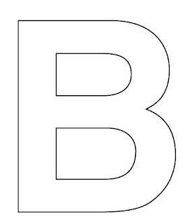 B+Template T Alphabet Letters Cut Out Template on alphabet letter crafts, alphabet letter s worksheet, alphabet carnival letters template, alphabet letter tracing printables, alphabet letters made of food, alphabet letter tracing templates, alphabet letters outline template, alphabet coloring template, letter u template, alphabet letter e, alphabet letter printouts, alphabet letters to cut, alphabet capital letters template, alphabet letters coloring pages, letter i template, 2 inch alphabet letters printable template, alphabet cutouts, alphabet letter patterns, alphabet letters to print, alphabet letter art,