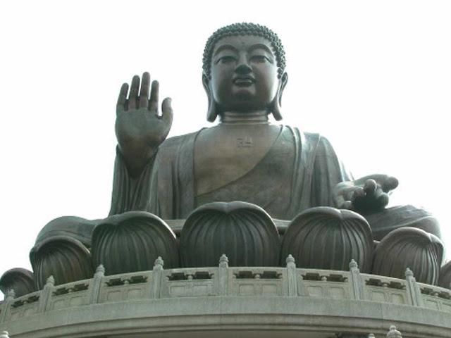 Đạo Phật Nguyên Thủy - Kinh Tiểu Bộ - Trưởng lão ni Guttà