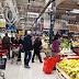 El coronavirus dispara las ventas de legumbres, pasta, arroz y productos de limpieza