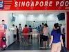 6 Situs Bermain Pasaran Togel Singapore Terbaik