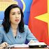 Việt Nam khẳng định báo cáo của Freedom House về tự do internet ở Việt Nam là vô giá trị
