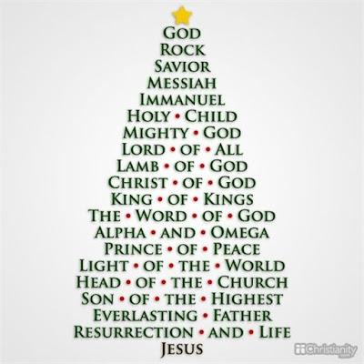 christmas dinner prayer