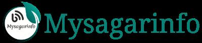 Mysagarinfo