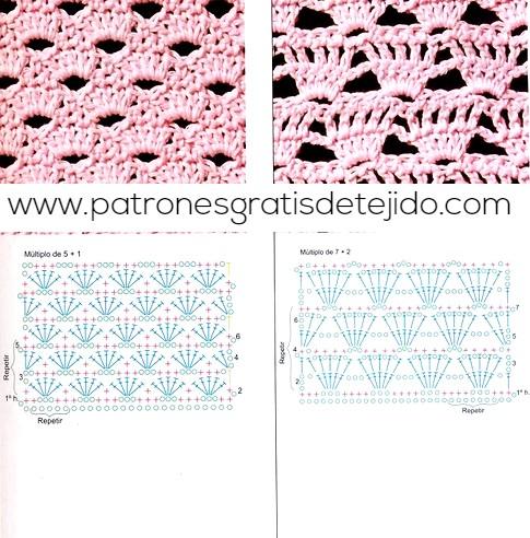 revista-puntos-crochet