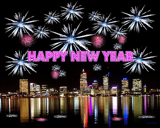 HAPPY NEW YEAR 2014, new year, 2014, new year message, happy new year messages, new year quotes, promo, promotion, New year image, new year logo, New year pictures