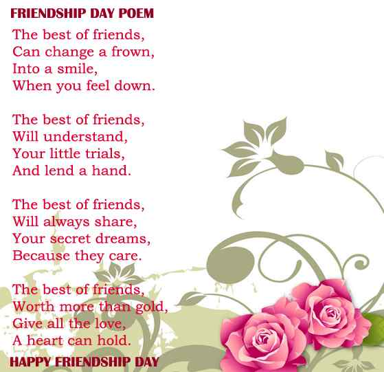 Happy-Friendship-Day-Poems-in-English-with-Images-Pics-for-Friends