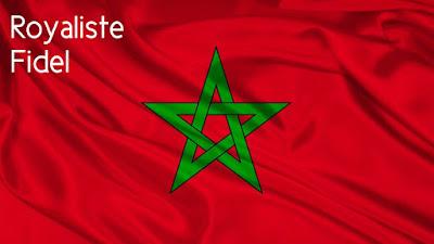جريدة  مصرية تبرز دلالات احتفال المغرب بذكرى عيد الاستقلال