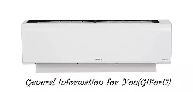 best 1.5 ton split ac in india 2018, best split ac brand in india, best ac in india