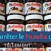 Pourquoi Il Faut Arrêter De Manger Du Nutella !