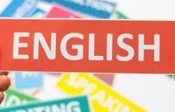 مذكرة لغة انجليزية للصف الثالث الابتدائي الترم الثاني  2020