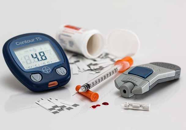 Diabetes-mellitus-Symptoms-Causes-and-Treatment
